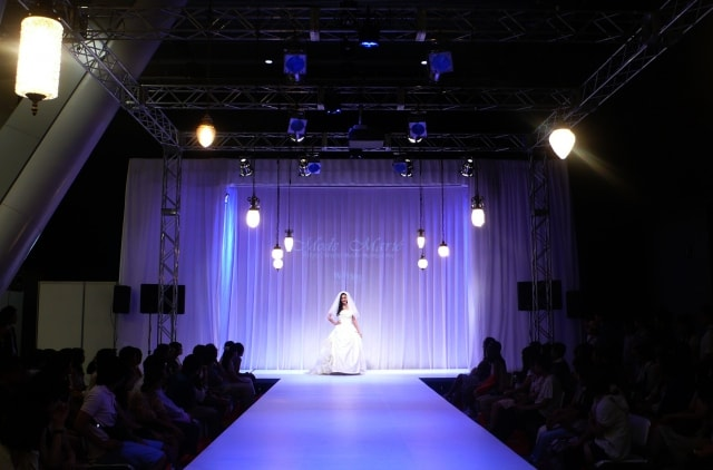 Tokyo Wedding Collection 2012 AW<br />2012.08.25 - 26<br />DIRECTION / STAGE PRODUCTION