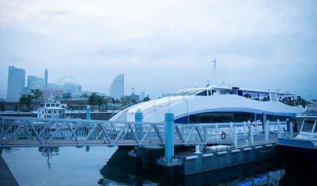 Anecan × Gainer Love star cruise party supported by STAR JEWERY<br />2014.07.07<br />DIRECTION / PRODUCTION